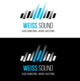 Thumb weiss sound logo
